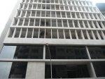 Biuro nieruchomości