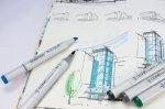 Rysowanie projektu