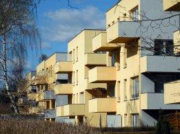 Nowe mieszkania we Wrocławiu - Nowa Papiernia